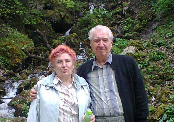 Однажды познакомившись с апитерапией и убедившись в её эффективности, сегодня Герман Николаевич мечтает об открытии кабинета апитоксирефлексотерапии (так в мировой медицине называется метод пчелоужалений) в Нижнем Новгороде