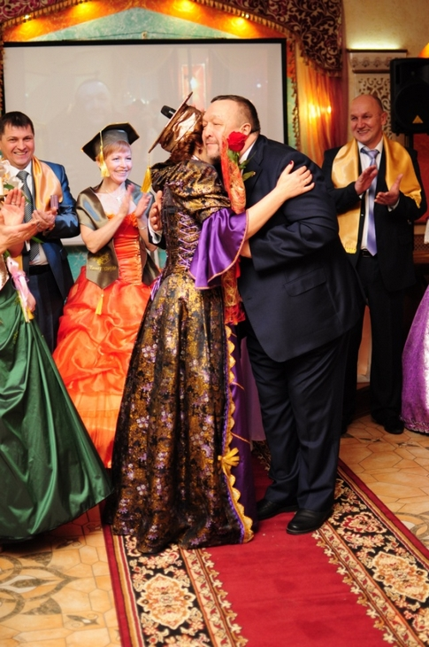 В 2015 году Светлана Качина празднует 15-летие деятельности своей Дистрибьюторской организации