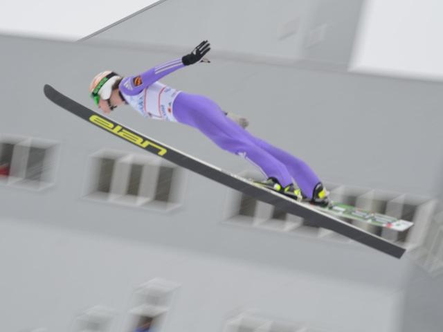 XXII Зимние Олимпийские игры. Гордимся Родиной, Олимпиадой, ТЕНТОРИУМ®