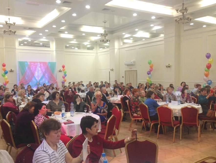 В прямой эфир вышли 14 городов, более 60 Дистрибьюторских организаций подключились к Апимарафону в формате «точка-в-точку»