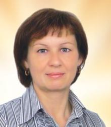 Ольга Павлова (Сетевой Директор, Саратов, Россия)