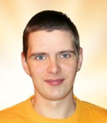 Вадим Мозгачёв (Сетевой Директор, Щелково-3, Россия)