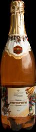 Здоровая альтернатива шампанскому для любого застолья! Обновлённая версия старинного славянского безалкогольного напитка на основе мёда для поднятия тонуса и восполнения энергии.