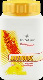 Контролировать уровень холестерина, стимулировать кровообращение и лактацию и активировать все защитные силы организма помогут мёд и маточное молочко в этой семейной упаковке.