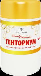 Основа основ: классический и многофункциональный крем с пчелиным ядом для восстановления после нагрузок, снятия мышечного стресса и лёгкого профилактического воздействия на организм человека.