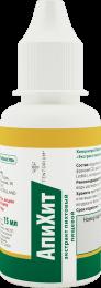 Хит ТЕНТОРИУМ - натуральный антигистамин, созданный на основе хитозана пчелиных. Высокая фитонцидная активность достигается синергетическим эффектом компонентов.