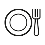 Апи-кухня