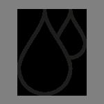 Система кроветворения/ Кровеносная система