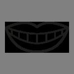 Здоровая улыбка