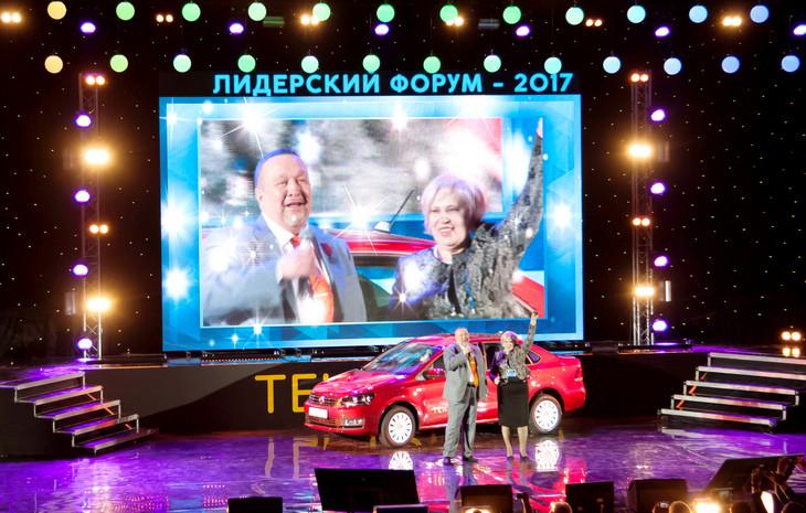 Татьяна Занина