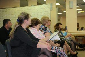 «Апитерапия»: уникальные курсы на территории курорта ТЕНТОРИУМ SPA