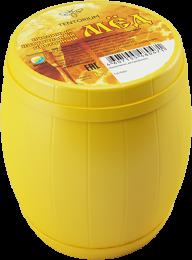 Классический мёд ТЕНТОРИУМ, проходящий двухуровневый лабораторный контроль качества сырья, гарантирует сохранение известных тысячелетиями свойств этого ценнейшего продукта.
