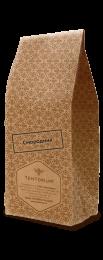 Смородина от ТЕНТОРИУМ® – стопроцентный натуральный продукт, собранный вручную в экологически чистом районе Пермского края, вблизи села Казанка.