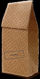 Клевер от ТЕНТОРИУМ® – стопроцентный натуральный продукт, собранный вручную в экологически чистом районе Пермского края, вблизи села Казанка.