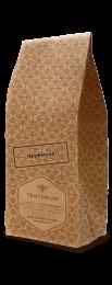 Черёмуха от ТЕНТОРИУМ® – стопроцентный натуральный продукт, собранный вручную в экологически чистом районе Пермского края, вблизи села Казанка.