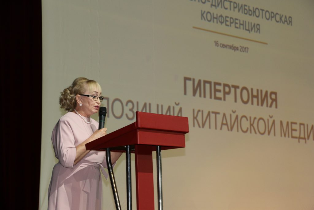 Дистрибьюторский фестиваль «Алые паруса» пройдёт на побережье Чёрного моря