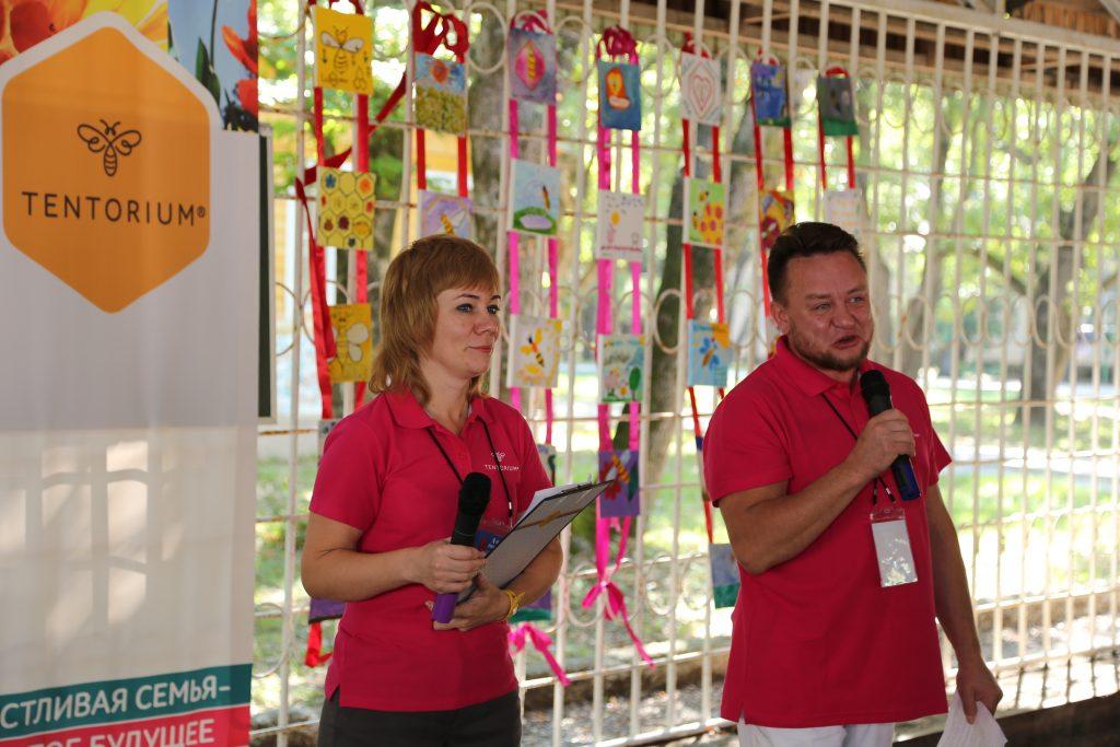 Дистрибьюторский фестиваль «Алые паруса» стимулирует бизнес и открывает таланты