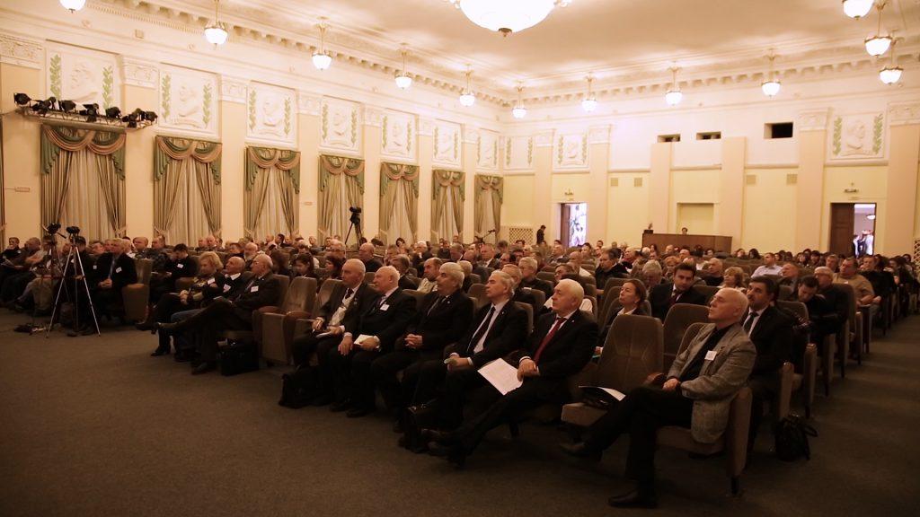 Раиль Хисматуллин вошёл в состав Всероссийского координационного совета по пчеловодству