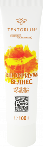 «Антидопинг» от ТЕНТОРИУМ®: новая сила российского спорта