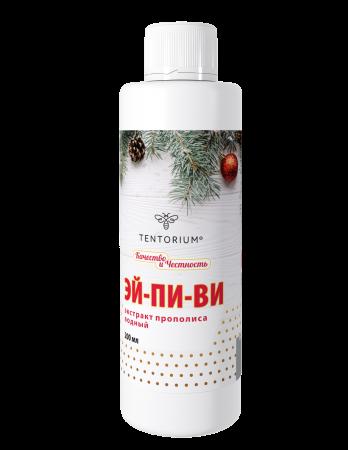 Снежные радости вместе с ТЕНТОРИУМ®