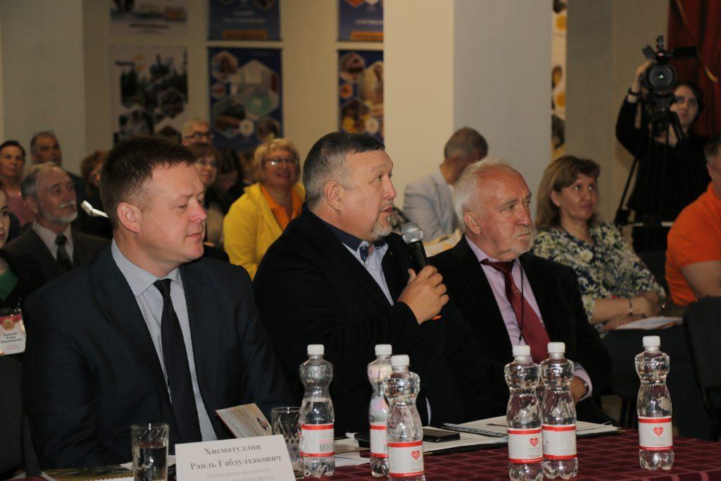 Лидеры пчеловодства России и зарубежья соберутся в Перми на конференции