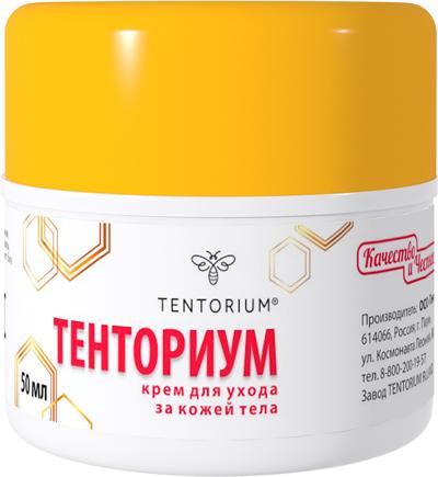 Тенториум (50 мл)