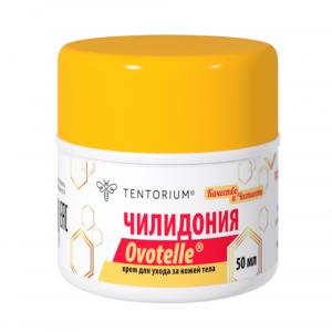 Польза перепелиных яиц в продуктах ТЕНТОРИУМ®