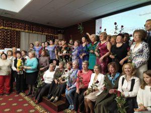 «Я в таком восторге!»: итоги юбилейного Форума в Челябинске