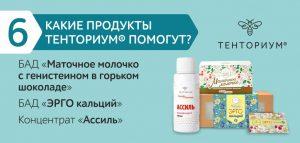 Остеопороз: симптомы, лечение и профилактика
