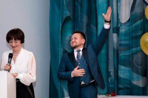 «Это то, что нужно всем Тенториумовцам!»: итоги Регионального Форума в Екатеринбурге