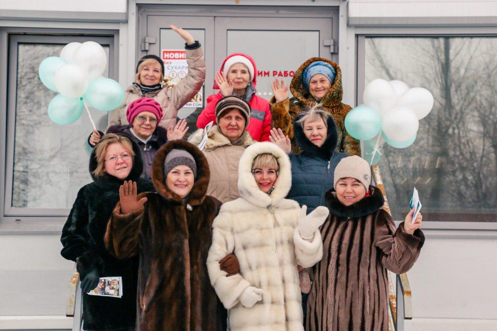 «Здесь как дома»: пермская клиника-курорт Тенториум отметила День рождения