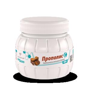 «Противовирусная аптечка» от ТЕНТОРИУМ®: 5 продуктов для здоровья всей семьи