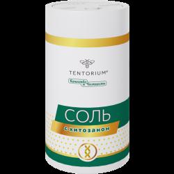 Соль с хитозаном (150 г)