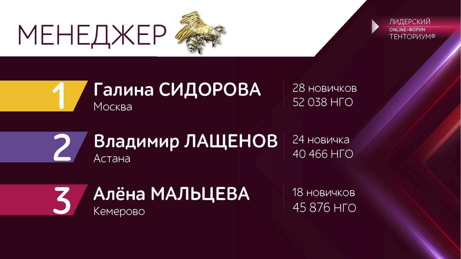 LF-2020-Luchshij-Distribyutor-po-lichnomu-podpisaniyu-2_Stranitsa_2