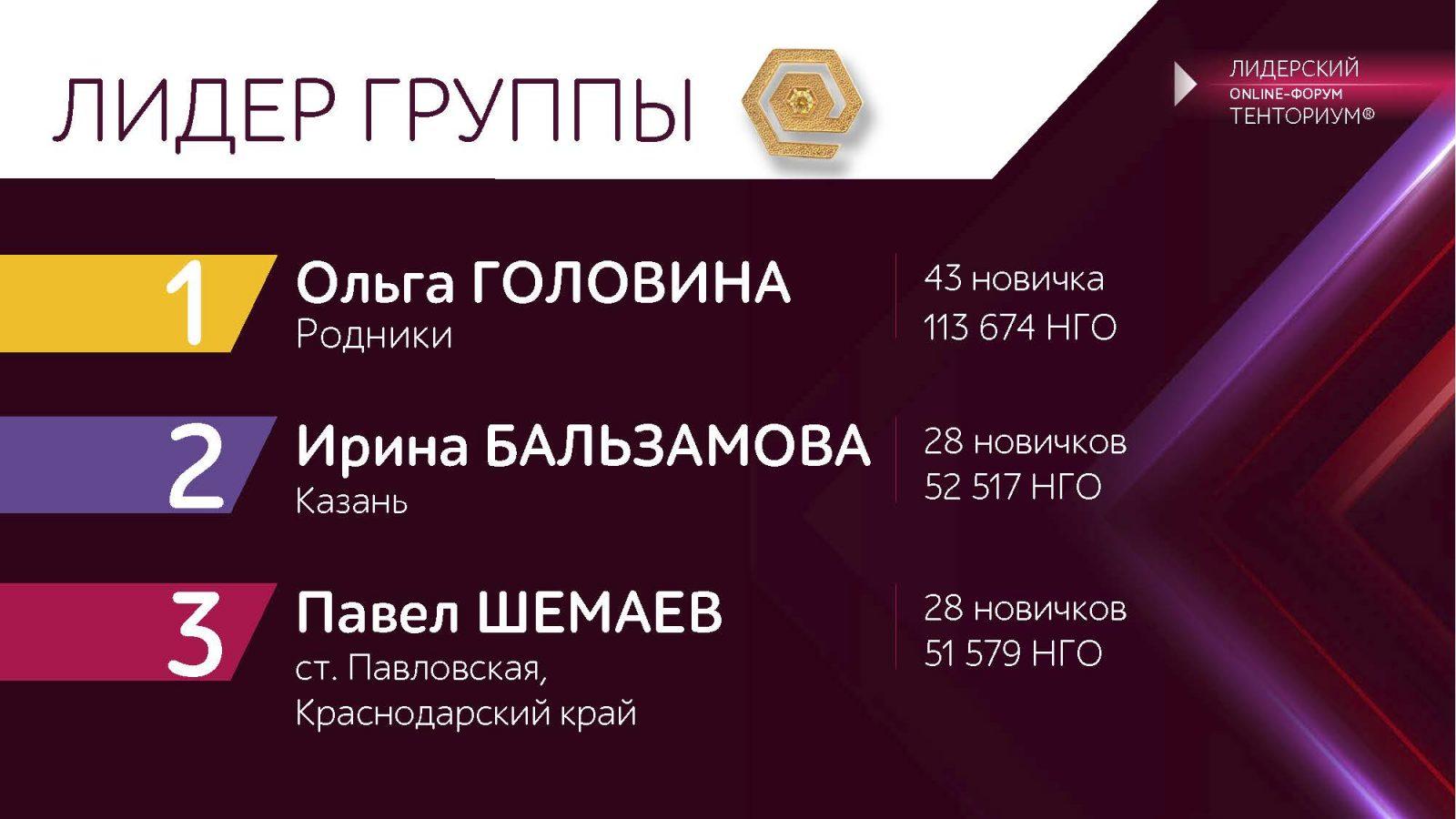 LF-2020-Luchshij-Distribyutor-po-lichnomu-podpisaniyu-2_Stranitsa_3