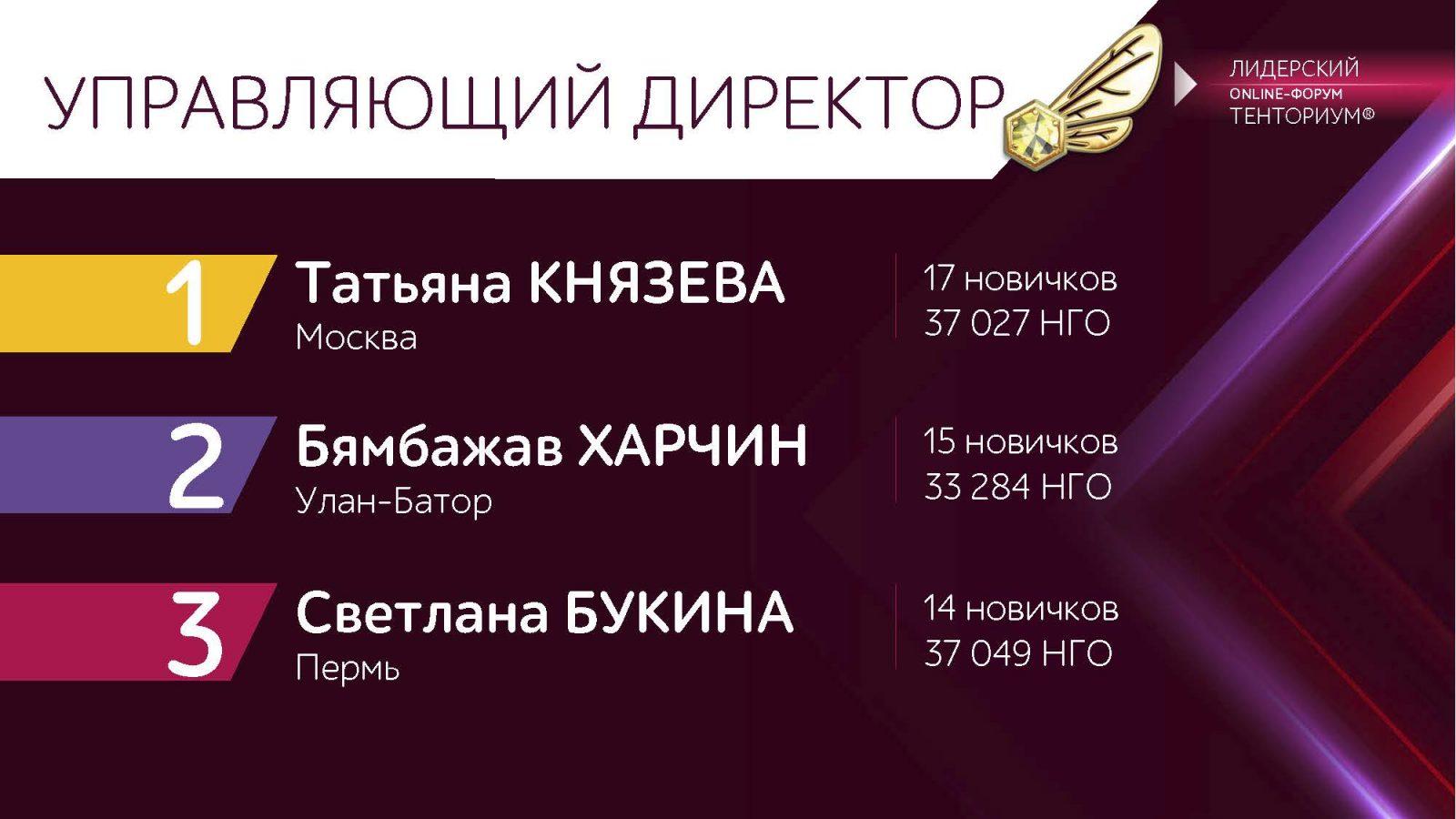 LF-2020-Luchshij-Distribyutor-po-lichnomu-podpisaniyu-2_Stranitsa_5