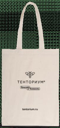 ECO-сумка