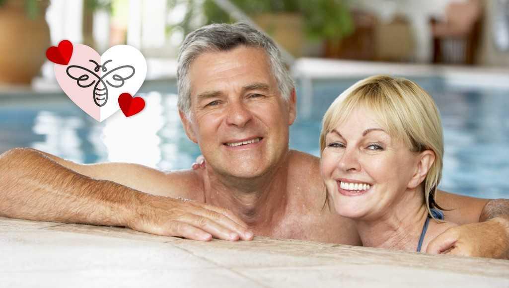 6 простых способов выразить любовь, если не успел подготовиться к 14 февраля