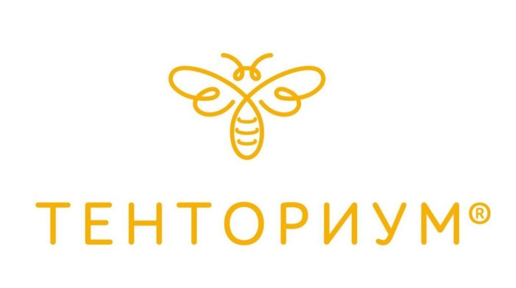 С 1 апреля цены на продукцию ТЕНТОРИУМ® вырастут в среднем на 5%.